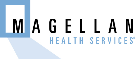 Magellan Insurance